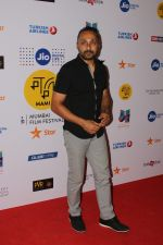 Rahul Bose at Manoj Bajpai _s First International Project In The Shadows To Be Screened At Mami Festival on 16th Oct 2017 (33)_59e57c777c4d4.JPG