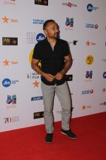 Rahul Bose at Manoj Bajpai _s First International Project In The Shadows To Be Screened At Mami Festival on 16th Oct 2017 (36)_59e57c78b98f0.JPG