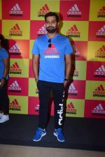 Rohit Sharma at Adidas Announce The Uprising 3.0 on 16th Oct 2017 (119)_59e581557d536.JPG