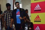 Rohit Sharma at Adidas Announce The Uprising 3.0 on 16th Oct 2017 (20)_59e5814e5529b.JPG
