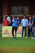 Rohit Sharma at Adidas Announce The Uprising 3.0 on 16th Oct 2017 (233)_59e58158b7182.JPG