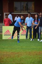 Rohit Sharma at Adidas Announce The Uprising 3.0 on 16th Oct 2017 (236)_59e5815a3ae16.JPG