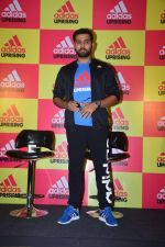 Rohit Sharma at Adidas Announce The Uprising 3.0 on 16th Oct 2017 (24)_59e58150714e0.JPG