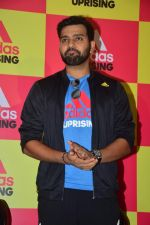 Rohit Sharma at Adidas Announce The Uprising 3.0 on 16th Oct 2017 (32)_59e5817f2aed2.JPG