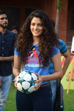 Saiyami Kher at Adidas Announce The Uprising 3.0 on 16th Oct 2017 (165)_59e582bf1be5f.JPG