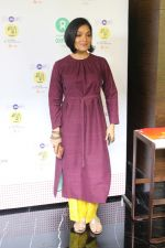 Sandhya Mridul At Women In Film Brunch Mami Festival on 16th Oct 2017 (35)_59e573cced979.JPG