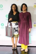 Sandhya Mridul, Tannishtha Chatterjee At Women In Film Brunch Mami Festival on 16th Oct 2017 (40)_59e573ce0b5d8.JPG