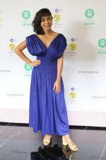 Sayani Gupta At Women In Film Brunch Mami Festival on 16th Oct 2017 (31)_59e573e1c0a2a.JPG