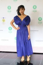 Sayani Gupta At Women In Film Brunch Mami Festival on 16th Oct 2017 (32)_59e573e24d386.JPG