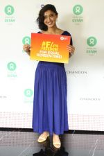 Sayani Gupta At Women In Film Brunch Mami Festival on 16th Oct 2017 (34)_59e573e2de97c.JPG