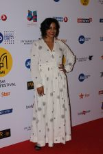 Shahana Goswami at Manoj Bajpai _s First International Project In The Shadows To Be Screened At Mami Festival on 16th Oct 2017 (24)_59e57c5d904e2.JPG