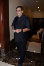 Subhash Ghai At Launch Of Hema Malini Biography Beyond The Dream Girl on 16th Oct 2017 (148)_59e58617bd636.JPG