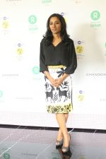 Tannishtha Chatterjee At Women In Film Brunch Mami Festival on 16th Oct 2017 (36)_59e573fdb42f5.JPG