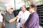 Ashutosh Gowariker attend Chautha Of Lekh Tandon on 17th Oct 2017 (123)_59e7154fba8e3.JPG