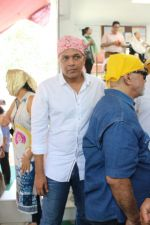 Ashutosh Gowariker attend Chautha Of Lekh Tandon on 17th Oct 2017 (88)_59e7153c3d0a1.JPG