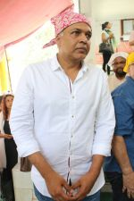 Ashutosh Gowariker attend Chautha Of Lekh Tandon on 17th Oct 2017 (91)_59e7157a21d21.JPG