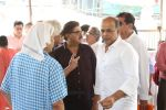 Ashutosh Gowariker attend Chautha Of Lekh Tandon on 17th Oct 2017 (99)_59e715446c888.JPG