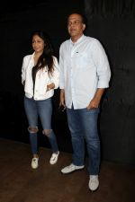 Ashutosh Gowariker, Sunita Gowariker at the special screening of film secret superstar on 17th Oct 2017 (40)_59e7195b9e31c.JPG