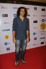 Imtiaz Ali at the Mami Special Screening Of Film Lies We Tell on 17th Oct 2017 (22)_59e715586433d.JPG