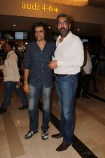 Imtiaz Ali at the Mami Special Screening Of Film Lies We Tell on 17th Oct 2017 (25)_59e7155a35945.JPG