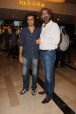 Imtiaz Ali at the Mami Special Screening Of Film Lies We Tell on 17th Oct 2017 (26)_59e7155acbd94.JPG