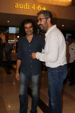 Imtiaz Ali at the Mami Special Screening Of Film Lies We Tell on 17th Oct 2017 (27)_59e7155b7a9dc.JPG