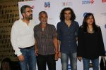Imtiaz Ali at the Mami Special Screening Of Film Lies We Tell on 17th Oct 2017 (28)_59e7155c358c2.JPG