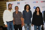 Imtiaz Ali at the Mami Special Screening Of Film Lies We Tell on 17th Oct 2017 (29)_59e7155cc1cc6.JPG