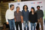 Imtiaz Ali at the Mami Special Screening Of Film Lies We Tell on 17th Oct 2017 (31)_59e7155e10c9d.JPG