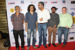 Imtiaz Ali at the Mami Special Screening Of Film Lies We Tell on 17th Oct 2017 (32)_59e7155eaff1b.JPG