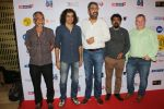 Imtiaz Ali at the Mami Special Screening Of Film Lies We Tell on 17th Oct 2017 (33)_59e7155f67b2a.JPG