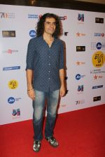 Imtiaz Ali at the Mami Special Screening Of Film Lies We Tell on 17th Oct 2017 (41)_59e715639ddbd.JPG