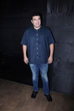 Siddharth Roy Kapoor at the special screening of film secret superstar on 17th Oct 2017 (29)_59e71aa7ec7b5.JPG