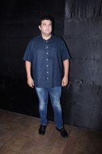 Siddharth Roy Kapoor at the special screening of film secret superstar on 17th Oct 2017 (30)_59e71aa87f67b.JPG