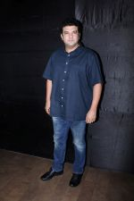 Siddharth Roy Kapoor at the special screening of film secret superstar on 17th Oct 2017 (33)_59e71aaa305cc.JPG