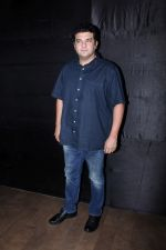 Siddharth Roy Kapoor at the special screening of film secret superstar on 17th Oct 2017 (34)_59e71aaabb65a.JPG