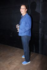 Vidhu Vinod Chopra at the special screening of film secret superstar on 17th Oct 2017 (36)_59e719b505695.JPG