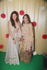 Alvira Khan Attend Ekta Kapoor_s Diwali Party on 18th Oct 2017 (66)_59e81a508c9a4.JPG