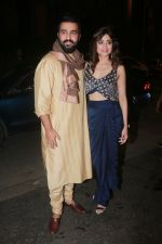Raj Kundra, Shamita Shetty Attend Ekta Kapoor_s Diwali Party on 18th Oct 2017 (120)_59e81b9ae2b0a.JPG