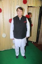 Randhir Kapoor Attend Ekta Kapoor_s Diwali Party on 18th Oct 2017 (3)_59e81bbdaa7bb.JPG