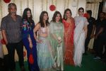 Rhea Kapoor, Ekta Kapoor, Swara Bhaskar, Sonam Kapoor Attend Ekta Kapoor_s Diwali Party on 18th Oct 2017 (131)_59e81bed9342a.JPG