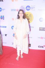 Anupama Chopra at Jio Mami 19th Mumbai Film Festival on 18th Oct 2017 (32)_59ec7eacc64f5.JPG