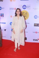 Anupama Chopra at Jio Mami 19th Mumbai Film Festival on 18th Oct 2017 (35)_59ec7eae9b310.JPG