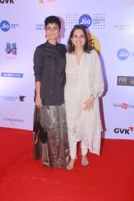 Anupama Chopra, Kiran Rao at Jio Mami 19th Mumbai Film Festival on 18th Oct 2017 (39)_59ec7eb06c660.JPG