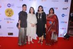 Anupama Chopra, Kiran Rao at Jio Mami 19th Mumbai Film Festival on 18th Oct 2017 (66)_59ec7eba3d503.JPG