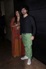 Himesh Reshammiya at the Special Screening Of Secret SuperStar on 20th Oct 2017 (240)_59ec85ddaee63.JPG