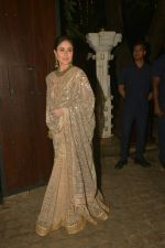 Kareena Kapoor at Anil Kapoor_s Diwali party in juhu home on 20th Oct 2017 (8)_59ecacc1a28f8.jpg