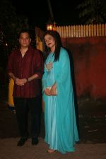 Lalit Pandit at Shabana Azmi_s Grand Diwali Bash on 20th Oct 2017 (3)_59ec8f809209f.JPG