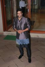 Madhavan at Sanjay Dutt_s Diwali party on 20th Oct 2017 (20)_59ec95671bb25.jpg