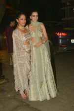Masaba at Anil Kapoor_s Diwali party in juhu home on 20th Oct 2017 (14)_59ecacedcf7f5.jpg